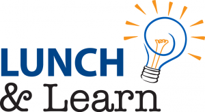 Lunch-and-Learn-Logo-300x164.png
