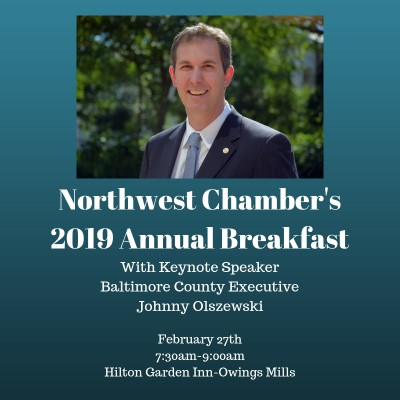 Northwest Chamber of Commerc's Annual Breakfast (1) (400 x 400).jpg