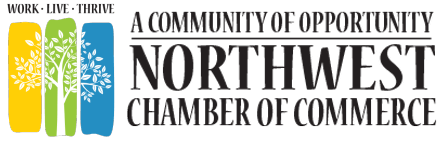 Northwest Chamber of Commerce logo.png