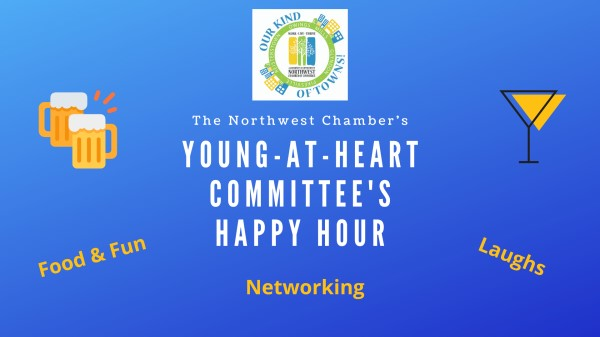 Northwest Chamber's Young-At-Heart Happy Hour (1) (600 x 337).jpg