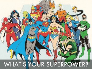 SuperHero-Powers-300x225 (002).jpg