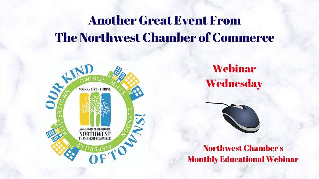 nw webinar cover smaller.png