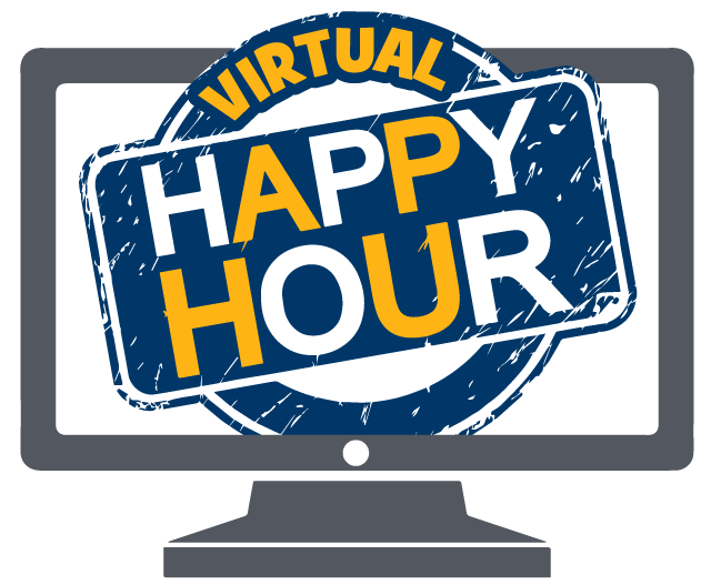 virtual-happy-hour-graphic.png